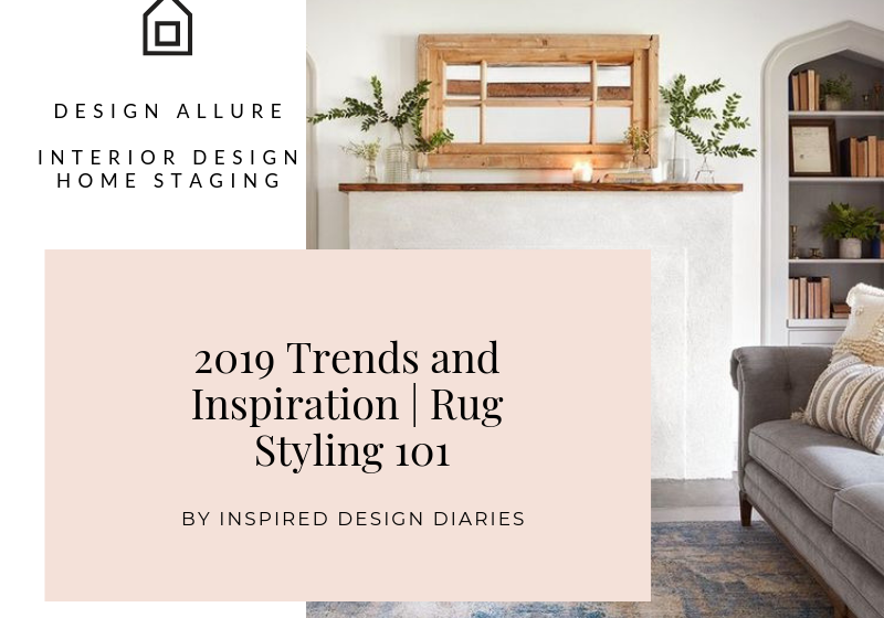 2019 Trends and Inspiration